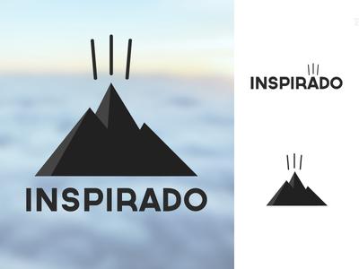 Inspirado Logo Concept