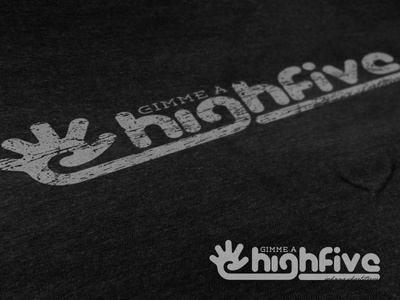 Johnny Shortsleeve | T-Shirt