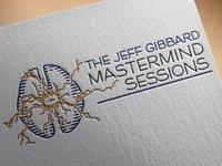 Logo | Mastermind Sessions