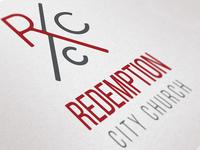 Logo | RCC