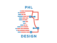 Logo | PHL Design Co