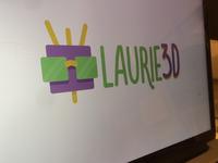 Laurie3d