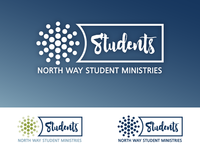 Logo | Student Ministry