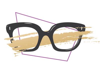 Rejected logo | Fashion Designer Mark