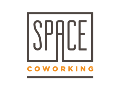 Thirty Logos | Space Coworking