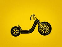 Bigwheel