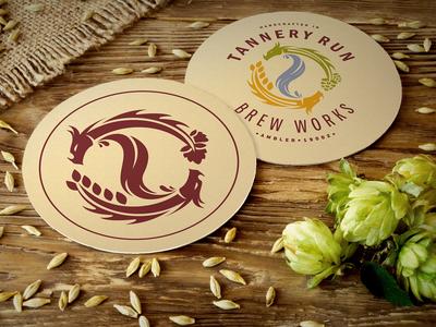 Tannery Run Brew Works