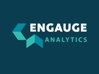 Enguage Analytics