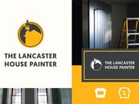 Lancaster House Painter