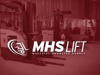 MSH Lift Final Concept