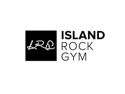 Island Rock Gym rock climbing gym adventure gear ropes knots