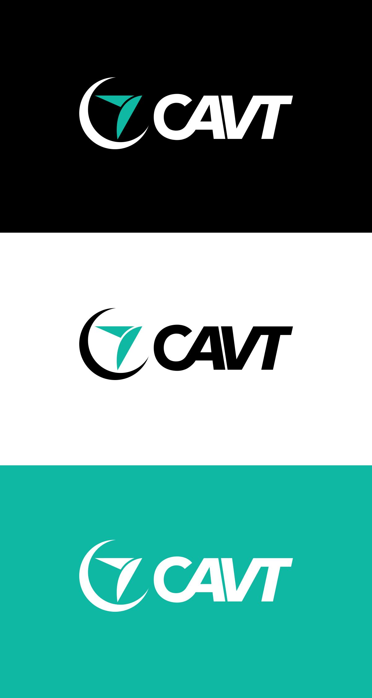 Cavt logo v1 01