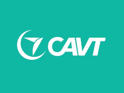 Logo reworking