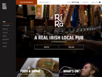 Home   ri  ra  irish pub portsmouth