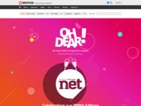 Desktop 404 full 2x