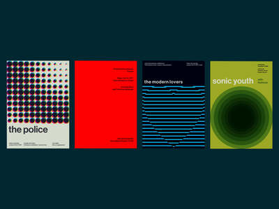 Swissted Animation: Collection pixijs typography typographic svg print design print poster art poster motion design motion kinetic typography kinetic type illustration html gsap greensock animation 2d animation