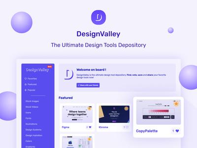 DesignValley