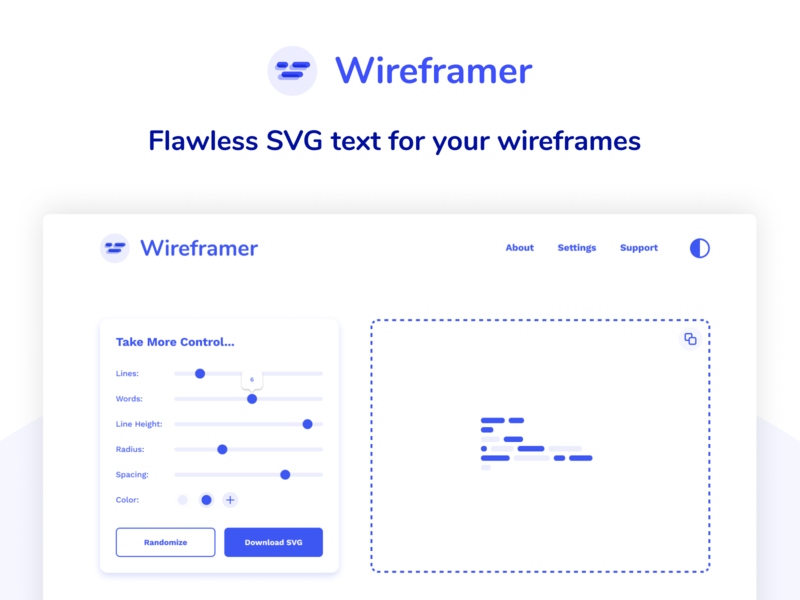 Wireframer app mockup design ux  ui uxui ux ui  ux ui design uidesign uiux ui app design isometric design isometric art isometric app wireframe design wireframing wireframes text wireframe