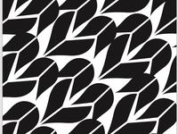 type pattern