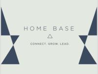Home Base | yoga teacher training