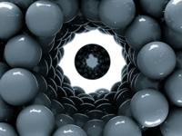 Circular Focus