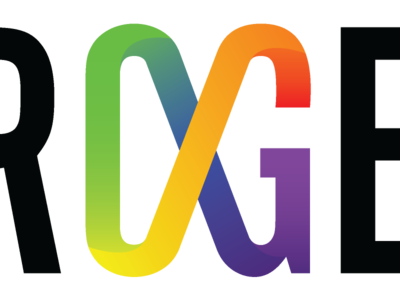 """Infinity """"OG"""" Lettermark"""