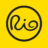 Rio Creativo
