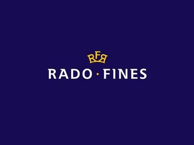 Rado Fines