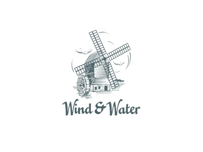 Wind&Water