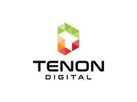 TENON DIGITAL