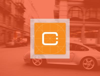 Caroki - Full Service Renting Car