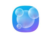 Ld clean app