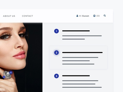 Matt Aminoff interface design sketch ui ux