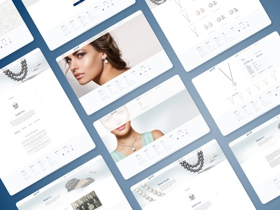Matt Aminoff desktop sketch portfolio ux interface design ui