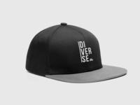 Swag Design for That Divine - Hat