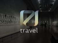IZI travel