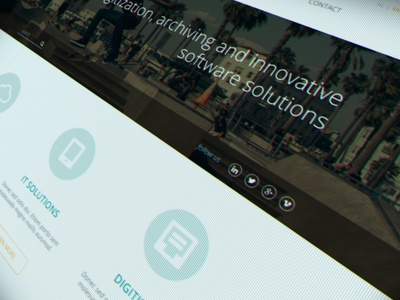 Redesign 2 redesign twitter bootstrap