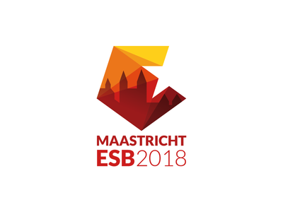 Maastricht ESB 2018 maastricht esb logo