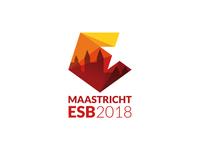 Maastricht ESB 2018
