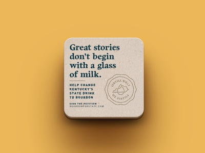 B4S - Great Stories