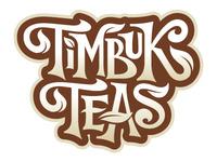 Timbuk Teas