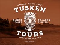 Tusken Tours