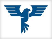 Tough-Ass Parakeet
