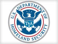 New TSA Logo