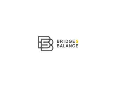 BB5 logo