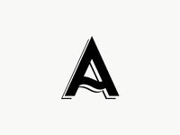 Atlantic Swing Festival - Monogram