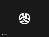 Wodan Icon Mark