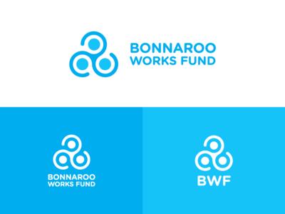 Bonnaroo Works Fund