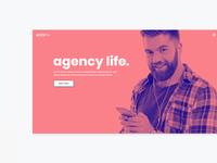 Mizu Agency