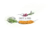 Carotte & Radis